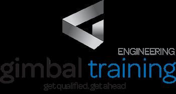 Gimbal Training